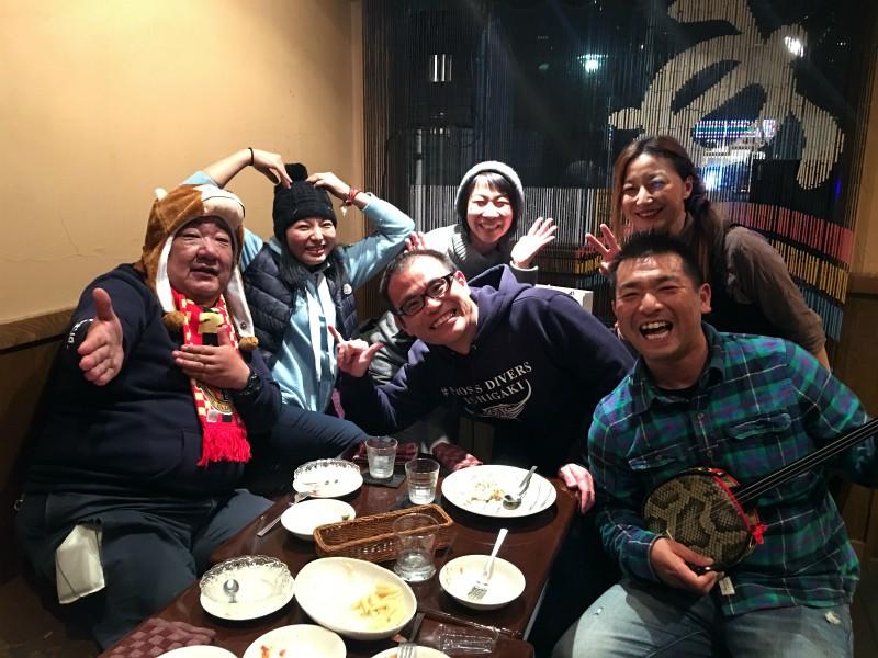 2016大阪MOSS会