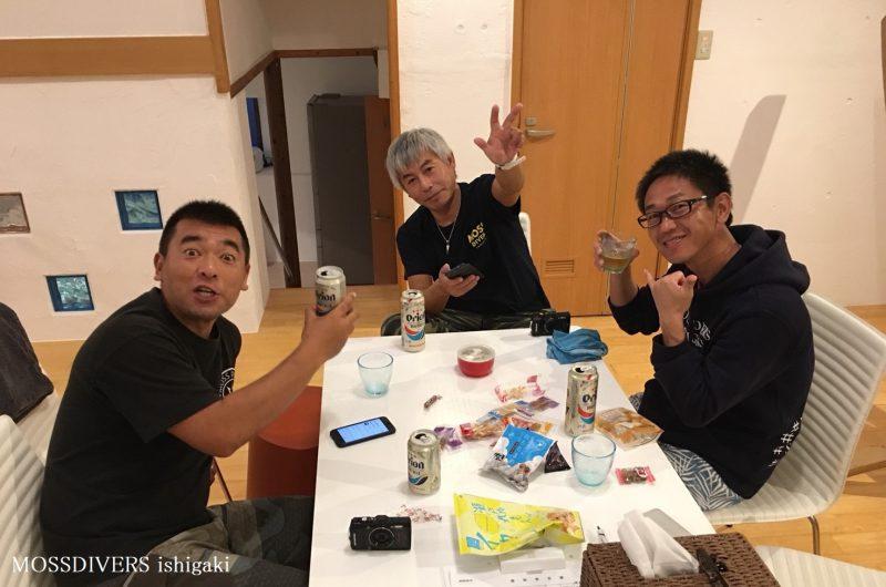 座間味ツアー2017_202
